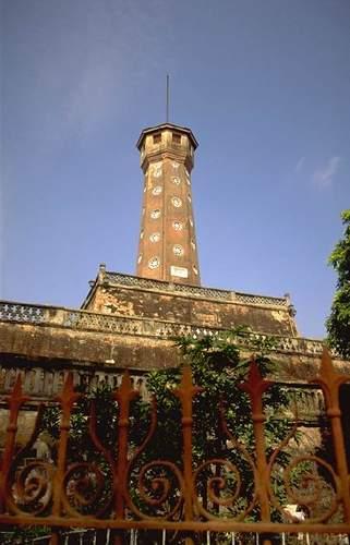 Hanoi%20Flag%20Tower.jpg
